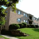 2 br, 1 bath Apartment - Brookview Apartment Homes - Douglasville, GA 30134
