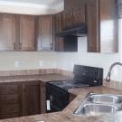 2 bedroom, 2 bath home available - Davenport, FL 33837