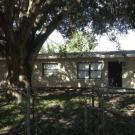 5110 Crest Hill Drive - Tampa, FL 33615