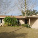 4621 Bowl Street - New Port Richey, FL 34652