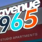 Avenue 965 - Las Vegas, NV 89119
