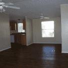 5 bedroom, 3 bath home available - Glendale, AZ 85303