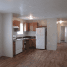3 bedroom, 1 bath home available - Dallas, TX 75253