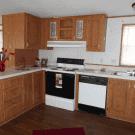 2 bedroom, 2 bath home available - El Mirage, AZ 85335