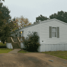 3 bedroom, 1 bath home available - Wylie, TX 75098
