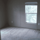 2 bedroom, 1 bath home available - Sherman, TX 75090