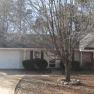 65 Country Woods Drive - Covington, GA 30016