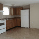 3 bedroom, 1 bath home available - Humble, TX 77396
