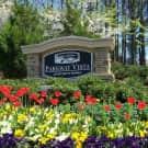 Parkway Vista - Norcross, GA 30340