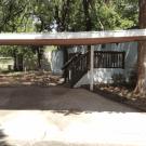 3 bedroom, 2 bath home available - Arlington, TX 76017