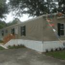 171 Castle Dr - Gainesville, FL 32607