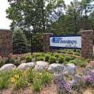 The Crossings at Plainsboro - Plainsboro, NJ 08536