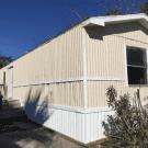 3 bedroom, 2 bath home available - Corpus Christi, TX 78415