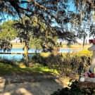 The Passage - Summerville, SC 29486