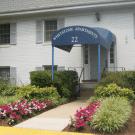 Whetstone Apartments - Gaithersburg, MD 20877