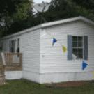 2 bedroom, 2 bath home available - Sioux City, IA 51108