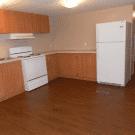 3 bedroom, 1 bath home available - San Antonio, TX 78245