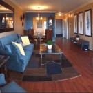 Furnished 1 Bedroom - Los Angeles, CA 91607