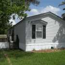 2 bedroom, 2 bath home available - Sherman, TX 75090
