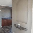 2 bedroom, 2 bath home available - La Vergne, TN 37086