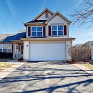 11405 S Belmont Drive - Plainfield, IL 60585