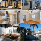 1 br, 1 bath Apartment - 4460-4466 1/2 49th Street - San Diego, CA 92115