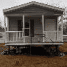 2 bedroom, 1 bath home available - Evington, VA 24550
