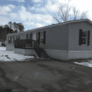 3 bedroom, 2 bath home available - Ooltewah, TN 37363