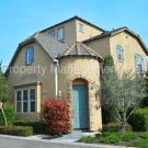 Harlan Ranch 3 Bedroom Clovis Home 168-Shepherd - - Clovis, CA 93619
