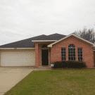 1013 Meadowbend - Cedar Hill, TX 75104