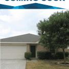Your Dream Home Coming Soon! 12714 Carpenter Ln... - Rhome, TX 76078