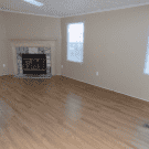 2 bedroom, 2 bath home available - Rossville, GA 30741