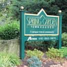 Spring Garden Townhouses - Bethlehem, PA 18017