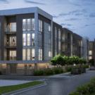 Woodview Apartments - Deerfield, IL 60015
