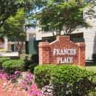 Frances Place Apartments - Monroe, LA 71201