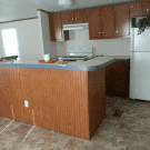 2 bedroom, 2 bath home available - Hutchins, TX 75141