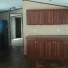 3 bedroom, 2 bath home available - Huntsville, TX 77340