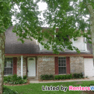 Four bedroom newly remodeled home for rent - Houston, TX 77089