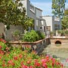 Northglen - Valencia, CA 91355