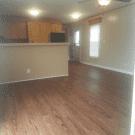 3 bedroom, 2 bath home available - Louisville, TN 37777
