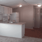 2 bedroom, 2 bath home available - Lithia Springs, GA 30122
