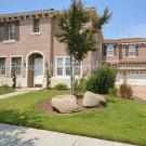 Clovis Executive Home 6 bdrm, Pool & Spa, Shepherd - Clovis, CA 93619