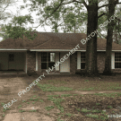 Renovated Home On Quiet Street - Did Not Flood! - Baker, LA 70817