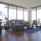 Furnished 2 Bedrooms - Chicago, IL 60605