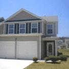195 Colser Drive - Covington, GA 30016