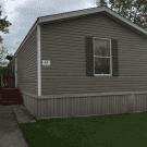 3 bedroom, 2 bath home available - Denton, TX 76207