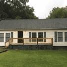 Property ID# 571307382845-3 Bed/ 2 Bath, Eden, ... - Eden, NC 27288