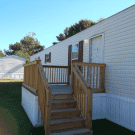 3 bedroom, 2 bath home available - Goose Creek, SC 29445