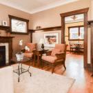 Furnished 1 Bedroom - Seattle, WA 98119