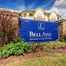 Bell Apex - Apex, NC 27502
